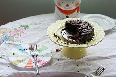 Minicake03