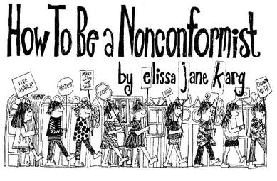Nonconformist_cover_2557x365_2