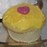 Cupcake1_4