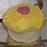 Cupcake1_5