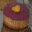 Cupcake_9