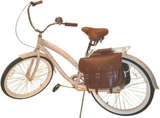 Bike_white