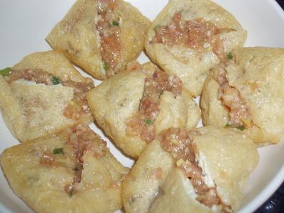 Tofu_stuffies