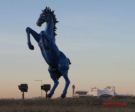 Mustang_20080212_03