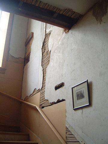 450pxwillowbank_plaster_wall2