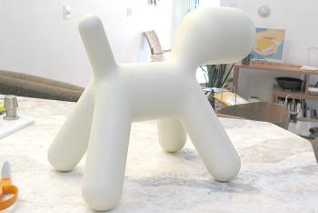 Pup1_3