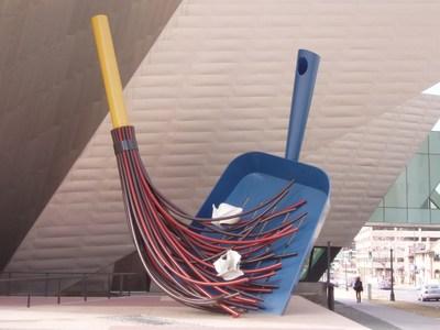Sweeping_2