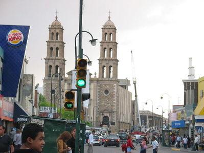 799pxciudad_juarez_street