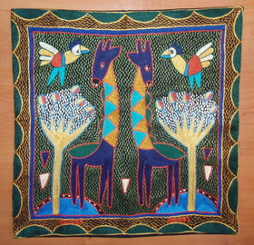 African_embroidery_1