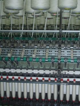 Alpaca_factory