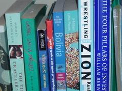Blue_books_2