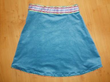 Blue_skirt
