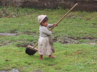 Broom_girl