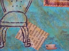 Chair_closeup