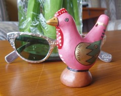 Chicken_3