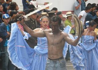 Coastal_dance