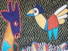 Embroidery_detail