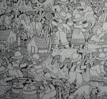 Florencio_drawing