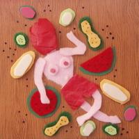 Fruit_dance_1