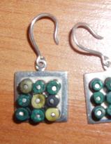 Green_earrings