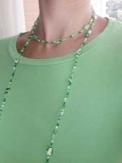 Green_necklace