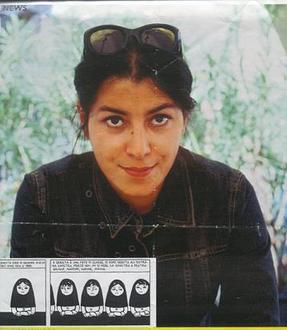 Iraniana1