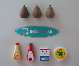 Japanese_magnets_1
