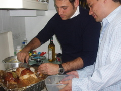 Jv_wwith_turkey_3