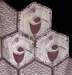 K2947dd2tomesodehexagons