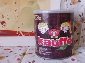 Kauffe