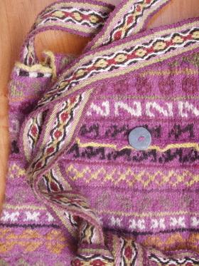 Knit_bag_closeup