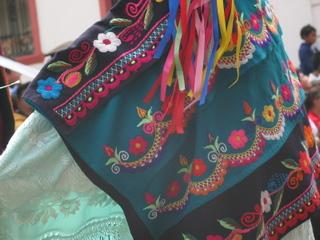 Layered_shawl