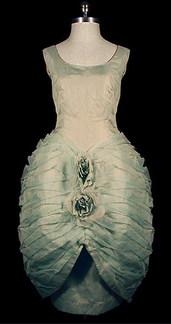 Mint_dress