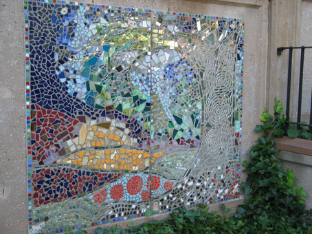 Mosaic_30_3
