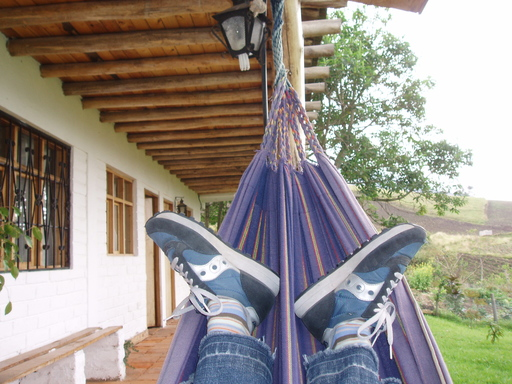My_feet_1