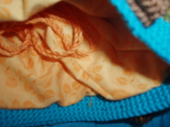 Orange_inside