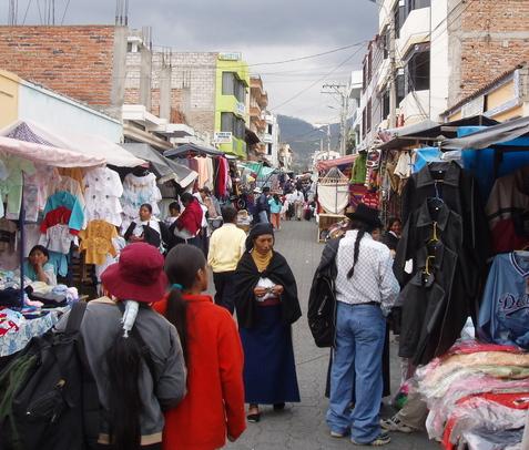 Otavalo_1