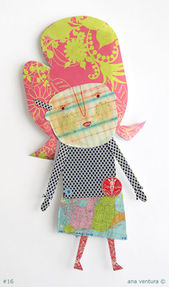 Paper_doll_1