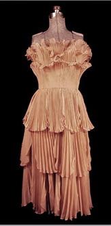 Petal_dress_1