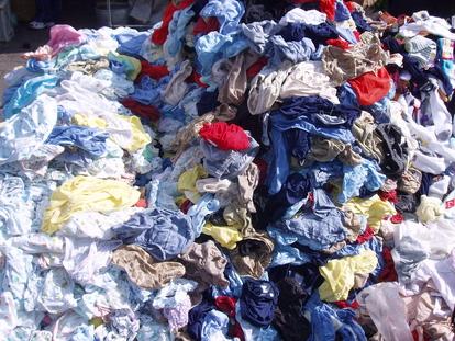 Pile_of_undies