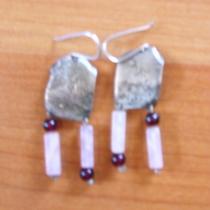 Purple_earrings
