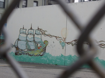 Ship_graffiti_2