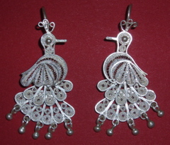 Silver_earrings