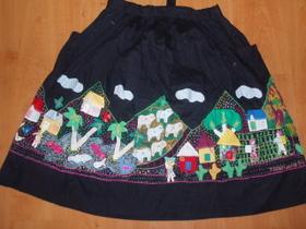 Skirt_1