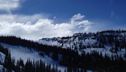 Snowmass2_1
