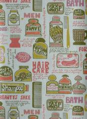 Soap_paper