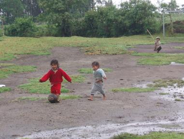 Soccer_kids_2