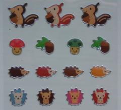 Stickers_2