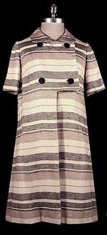 Stripey_dress_1