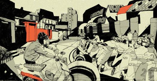 Taiwanmotorcycleslrg